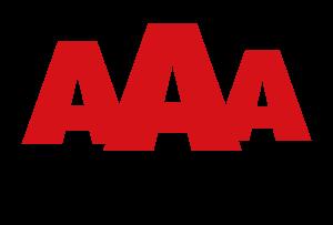 Bisnode AAA-luottoluokitus