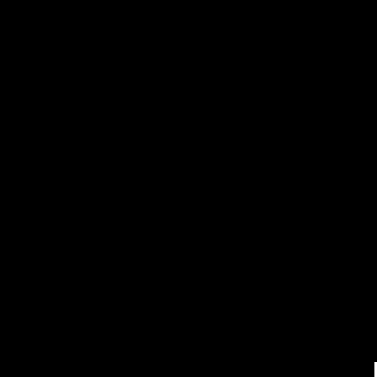 Itewiki