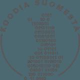 Koodiasuomesta
